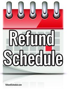 2014 Tax Filing Start Date