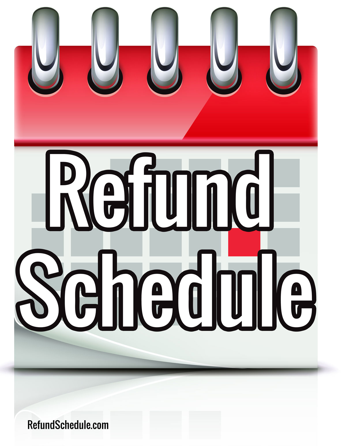 ... Tax Refund 2017 Income Tax Refund - 2016 Tax Return Start Date and Tax