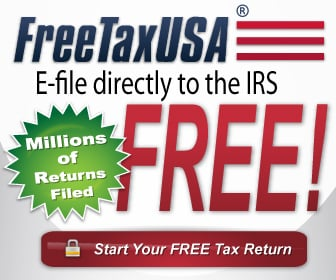 Freetaxusa coupon code 2018 for state